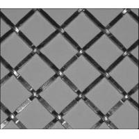 Quality residence region crimped wire mesh wholesale