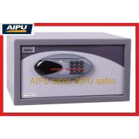 Electronic safes /Credit card safes D-23EII-EC-635