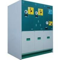 Quality 12kV RMU distribution cabinet wholesale