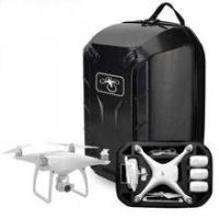 Buy cheap Hard Shell Backpack Tavel Bag Accessories for DJI Phantom 4 Directly from factory from wholesalers