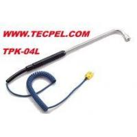 Quality TPK-04L K Type Temperature Thermocouples surface type K wholesale