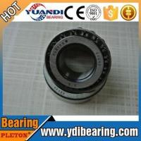 Quality Alibaba recommend 33217 taper roller bearing 85*150*49 mm wholesale