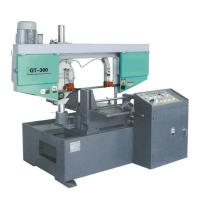 Quality GT-300 Metal Sawing Machine wholesale