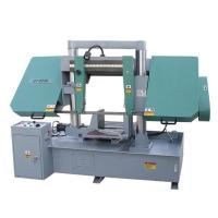 Quality GT4250 Metal Sawing Machine wholesale