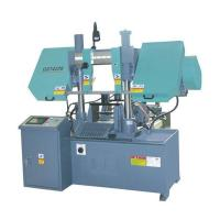Quality GST4228 Metal Sawing Machine wholesale