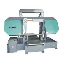 Quality GT4270 Metal Sawing Machine wholesale