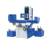 Quality M3060AH Surface Grinding Machine wholesale