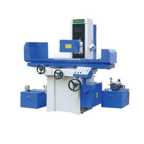 Cheap M3060AH Surface Grinding Machine for sale