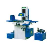 Quality MY250AH Surface Grinding Machine wholesale