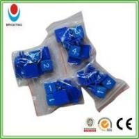 Quality Dice and card stand set for board game wholesale