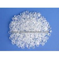 Quality Synthetic Elastomers Product name:Ethyl Vinyl Acetate wholesale