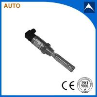 Quality compact tuning fork switch wholesale