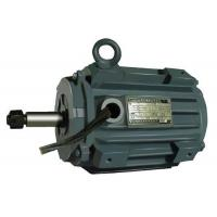 Three Phase Marine Induction Motor For Axial Flow Fan