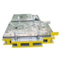 Stamping Mold/Tooling Electrical Appliance Tooling & Products