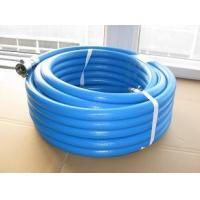 Quality PVCAir pipe Rubber tube assembly wholesale