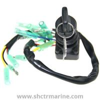 Quality New TRIM & TILT SWITCH A for Yamaha Outboard Remote Controller 703-82563-02-00 wholesale