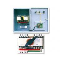 Quality ATS Automatic Transfer Switch wholesale