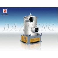 Screen equipment ZSL series of outflow pressure screen
