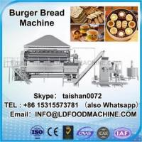 Quality top grade professional china supplier machinery for make cookies price wholesale