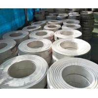 Quality wire and cable HSYV SYV wholesale