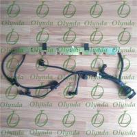 Quality Fuel Injection Pump Cable Harness 04213756 wholesale