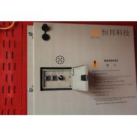 Construction Machinery Special VF Control System for Construction Elevator
