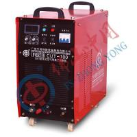 Quality Universal type CUT series air plasma cutting wholesale