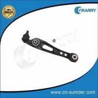 Quality LR034218 Front Lower left Control Arm For Range Rover Sport-Frarry wholesale