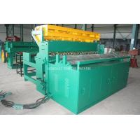 Quality Automatic Construction mesh welding machine wholesale