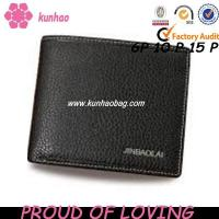 low price wallets